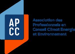 APCC-logo-color-2x.png